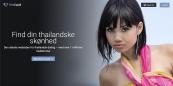 ThaiCupid Tilmelding