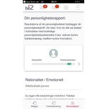 be2-app