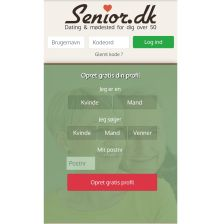 senior-app