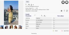 thaicupid profil updated