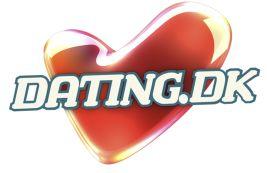 Dating.dk under Anmeldelse