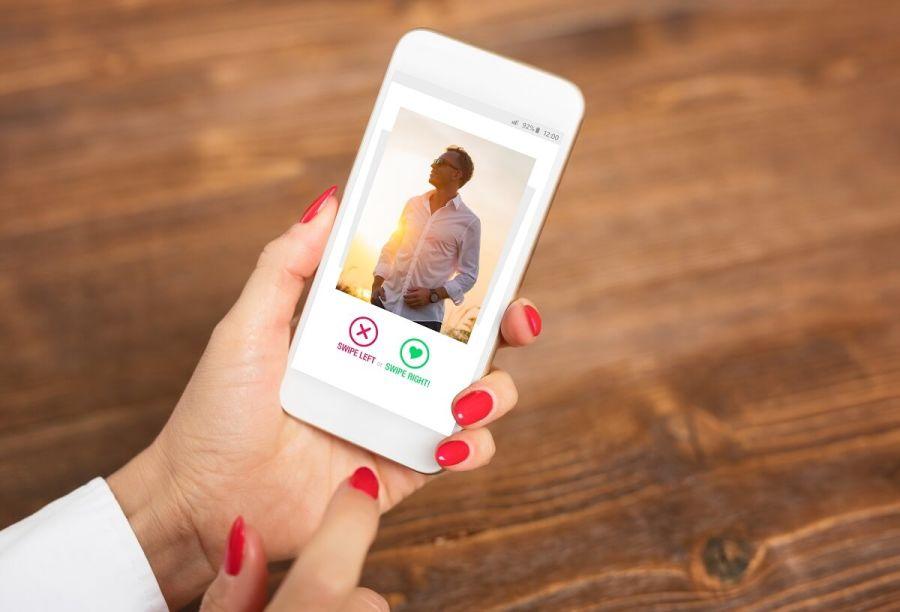 ådals- liden dating app östmark dating app